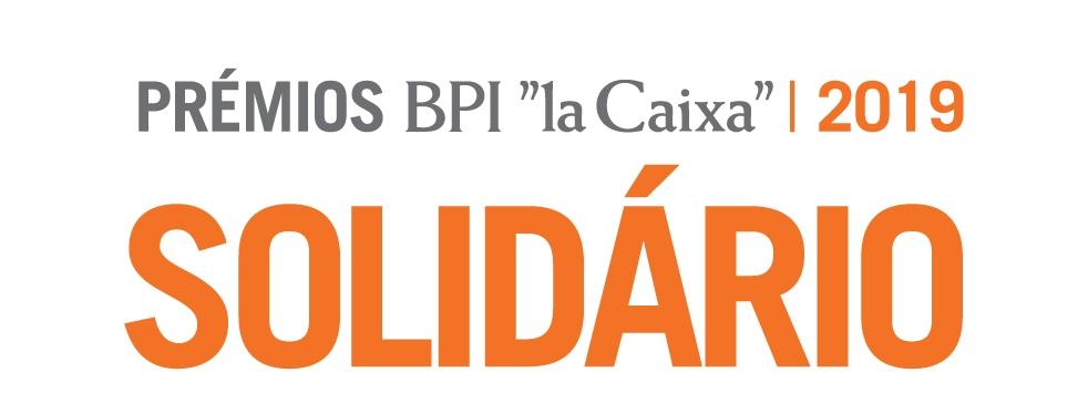 BPI_Premios_Logos-02