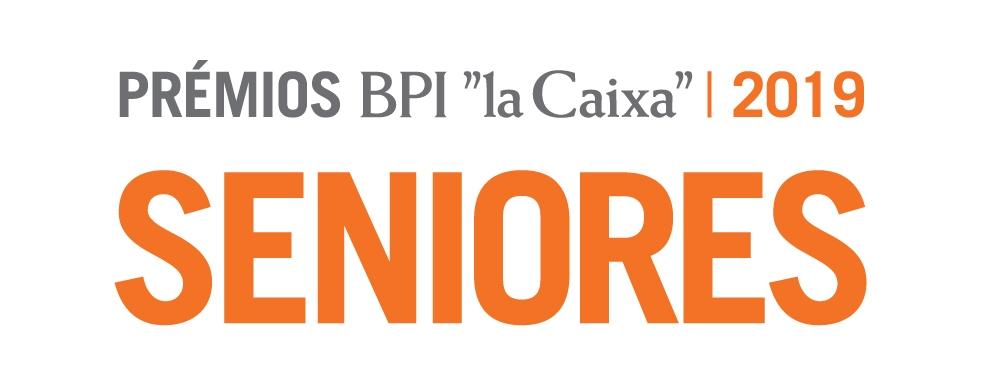 BPI_Prémios_Logos-04
