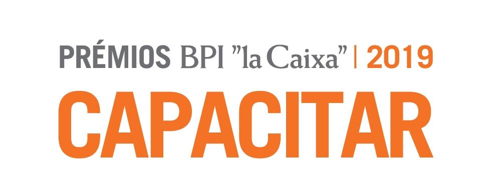 BPI_Premios_Logos-03