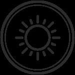ico-promove-150s