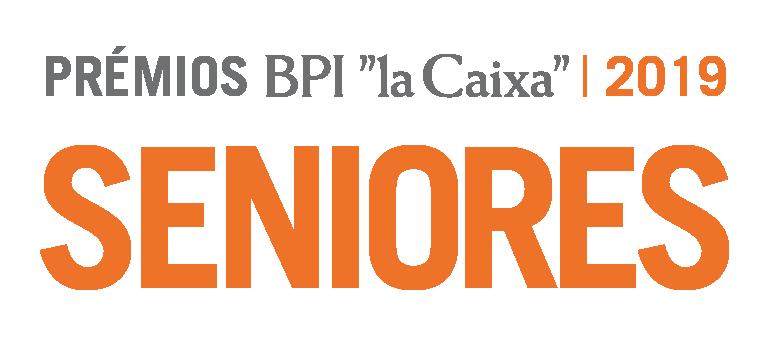 premios-logos_2019-seniores