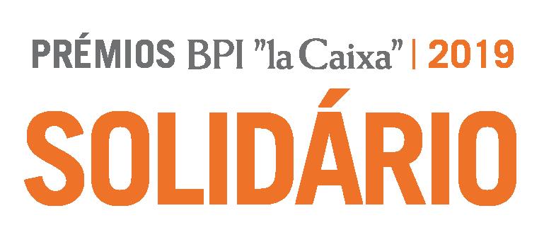 premios-logos_2019-solidario