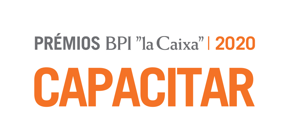 BPI_Premios_Capacitar_TR