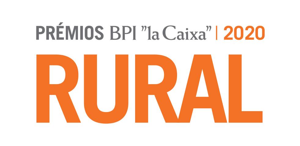 BPI_Premios_Rural_TR