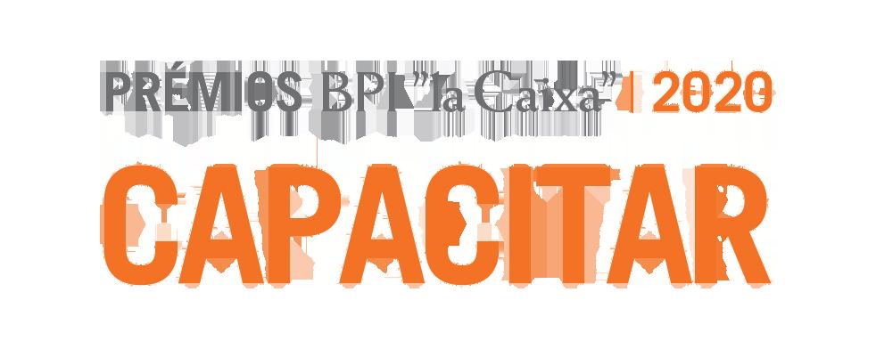 BPI_Premios_Capacitar_2020_392