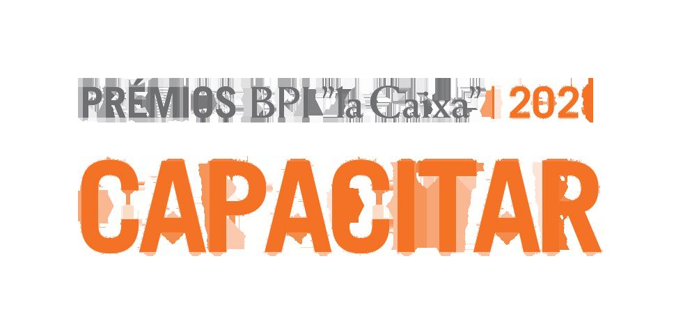 BPI_Premios_Capacitar_TR_2021