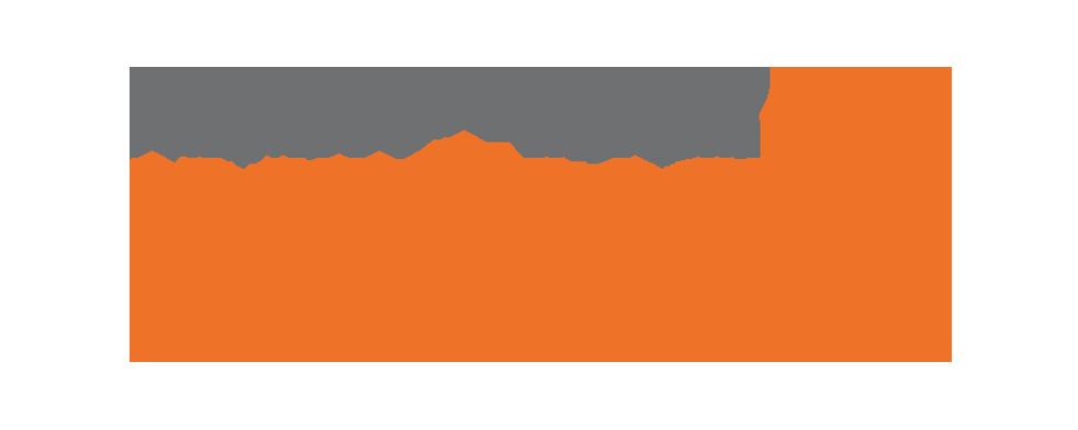 BPI_Premios_Infancia_2020_392