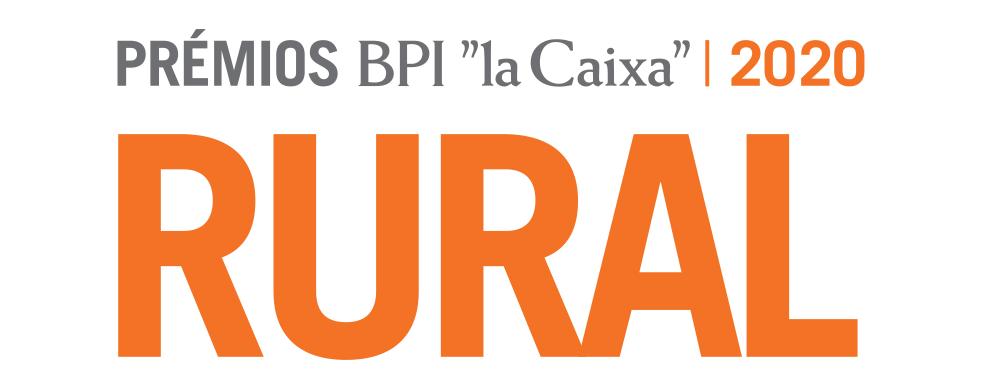 BPI_Premios_Rural_2020_392