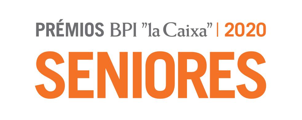 BPI_Premios_Seniores_2020_392
