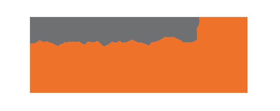 BPI_Premios_Solidario_2020_392